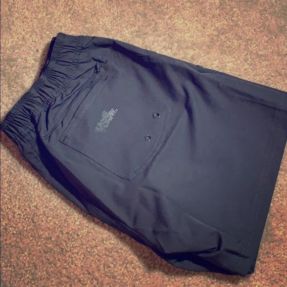 0cc4b162373 UV Skinz Swim | Nwt Womens Shorts | Poshmark